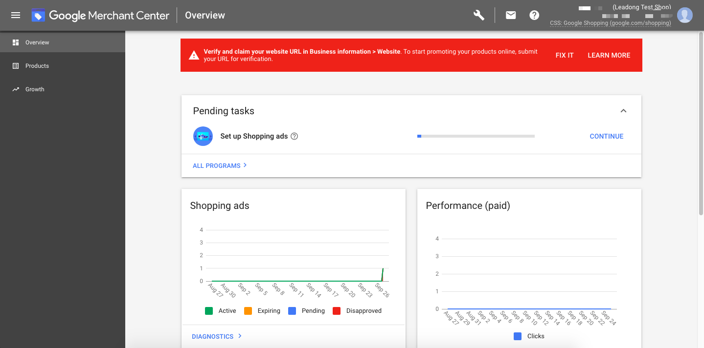 Google Shopping-7